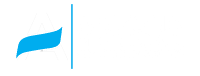 The official logo of the Arizona Medical Brokers